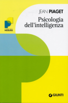 VOG135 - Psicologia dell'intelligenza