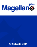 OR100 - Magellano Plus