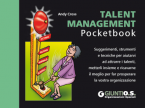 CO0000003_93987V - Talent management