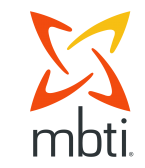 CL141 - MBTI® Step I - Myers-Briggs Type Indicator