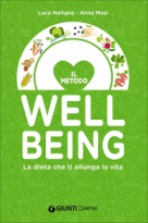 VOG246 - Il Metodo Wellbeing