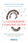 VG43 - La