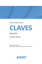 AT013 - CLAVES